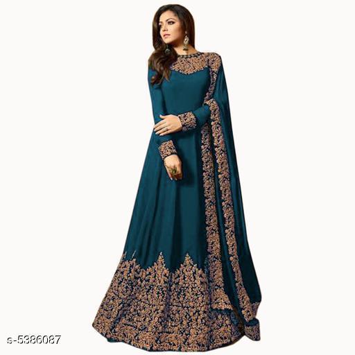 Aagyeyi Voguish Salwar Suits