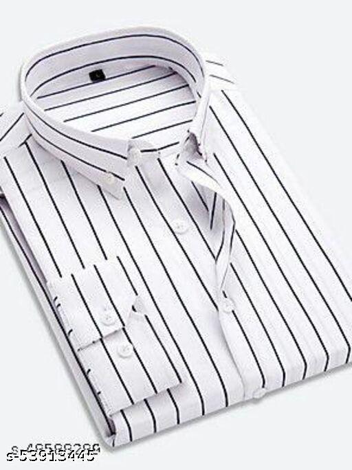 satin-Shirt