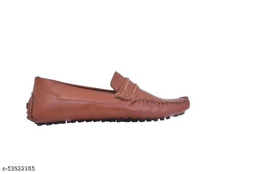 OWN PASKO 2508 Men's Loafer