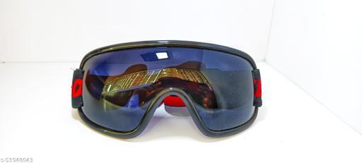 latest classy safety glasses