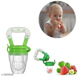Trendy Baby Teether Soother