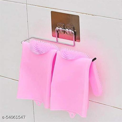 SURATTISSUE TOWEL BAR 01 Towel Rods
