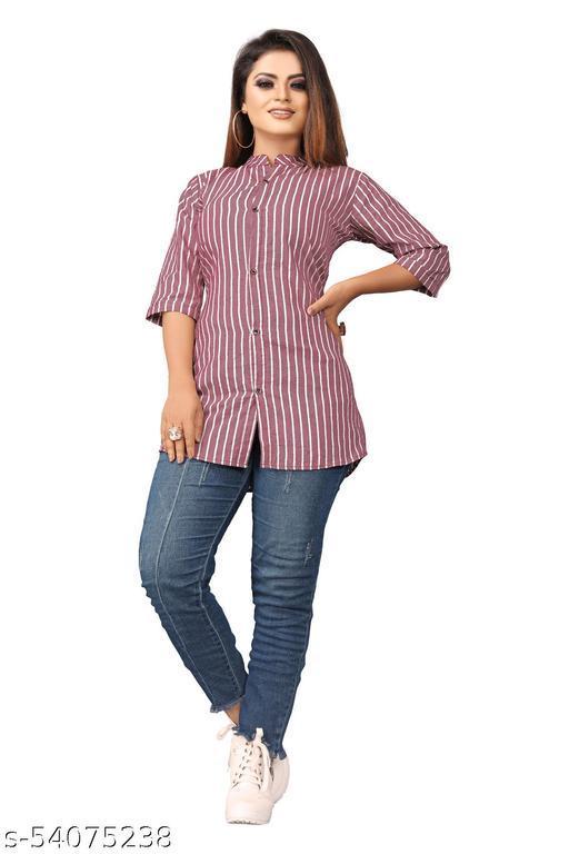 Kinnary Shirt