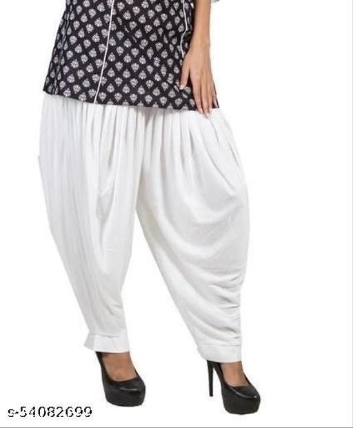 purvi soo comfortable salwars