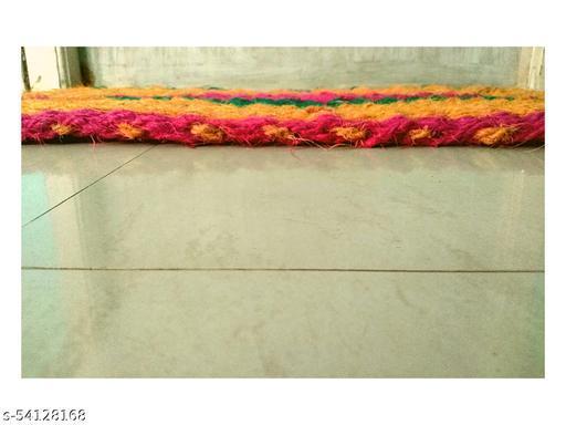 Elite Medium Weight Carpets