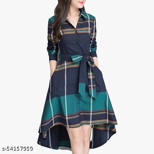 Trendy Dresses