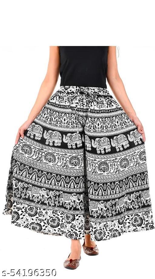 Unique Women Skirts