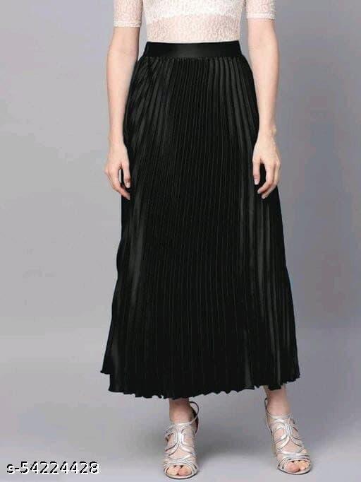 Treandy Skirts