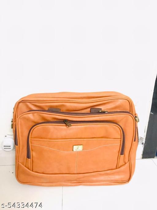 Stylish Men's Messanger Bag