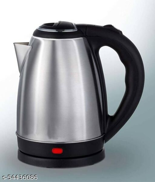 Deal & Share Electric Kettles