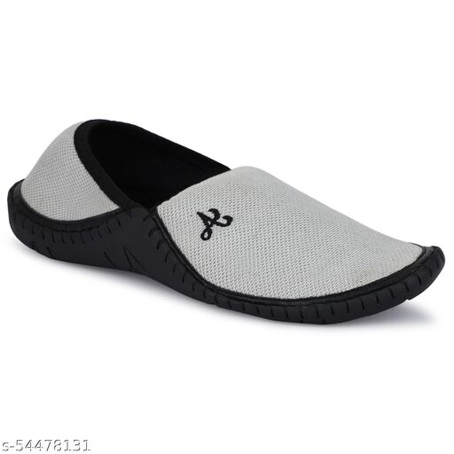 z-plus shoes loafers for men