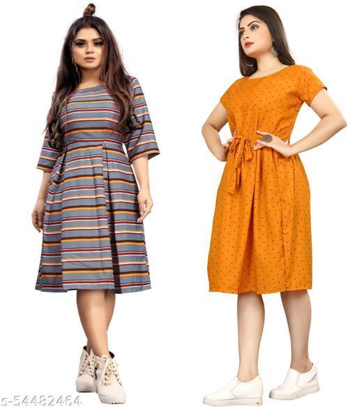 one peice dress 11