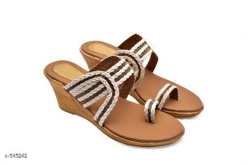 Flats Stylish Synthetic Leather Women's Footwear  *Material* Top Material  *Indian Size* 4, 5, 6, 7, 8, 9  *Description* It Has 1 Pair Of Women's Footwear  *Sizes Available* IND-8, IND-9, IND-4, IND-5, IND-6, IND-7 *   Catalog Rating: ★3.9 (118)  Catalog Name: Women's Attractive Footwears Vol 4 CatalogID_60512 C75-SC1071 Code: 153-545242-