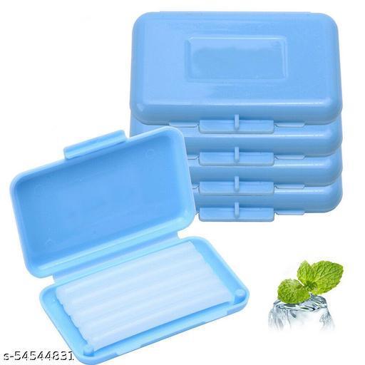 Oral Care Kits