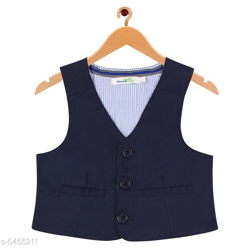 Trendy Kids Jackets & Coat