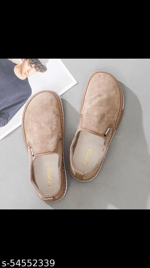 Loafer 0001