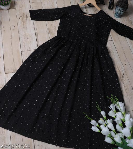 Myra Graceful dresses