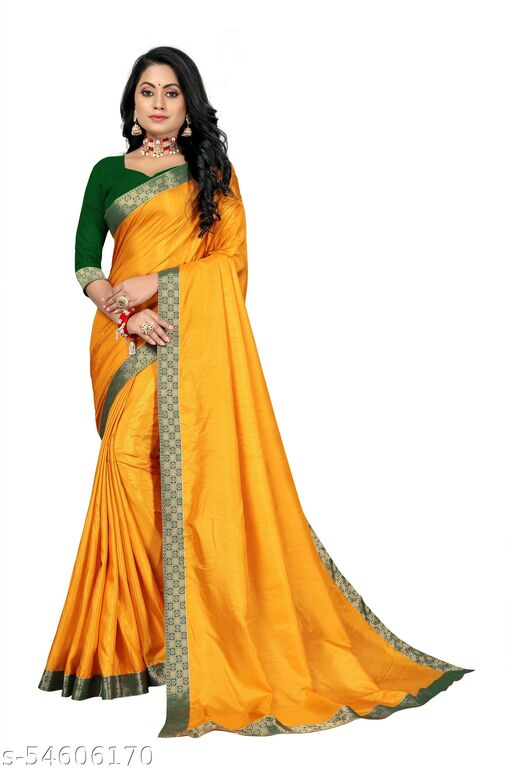 Arnika new latest saree colletions with bloues.