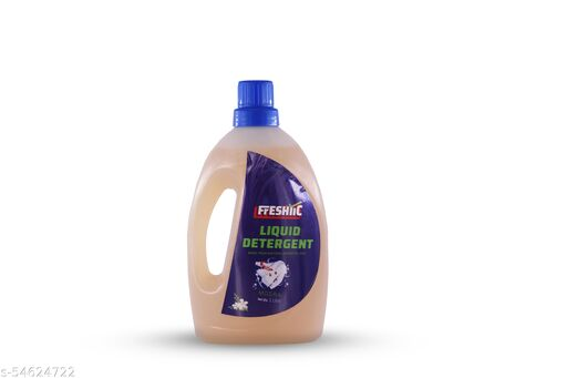 Liquid Detergent MOGRA