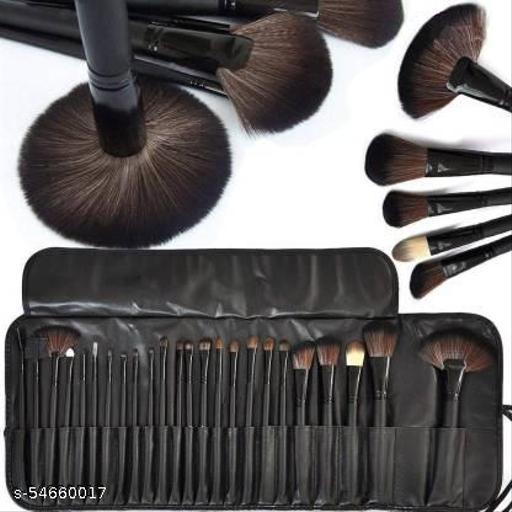 Elegant Makeup Kits