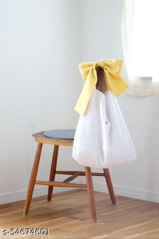 Hazel World Beautiful stylish shoulder bag