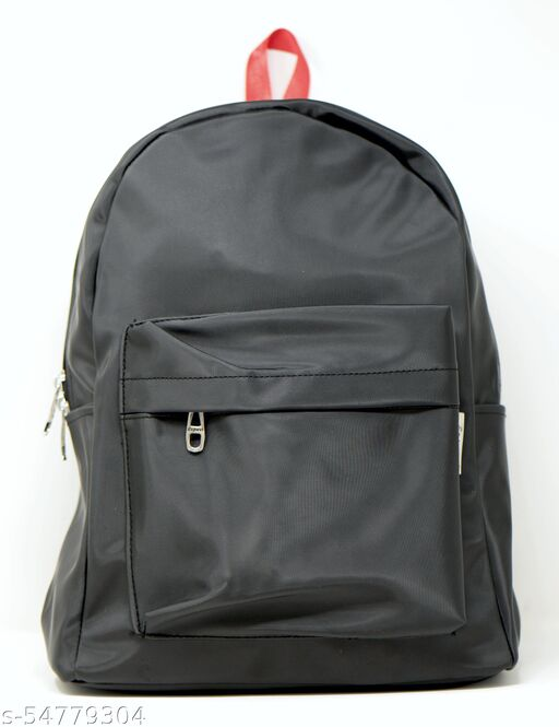 Casual College Bag For Girls And Women