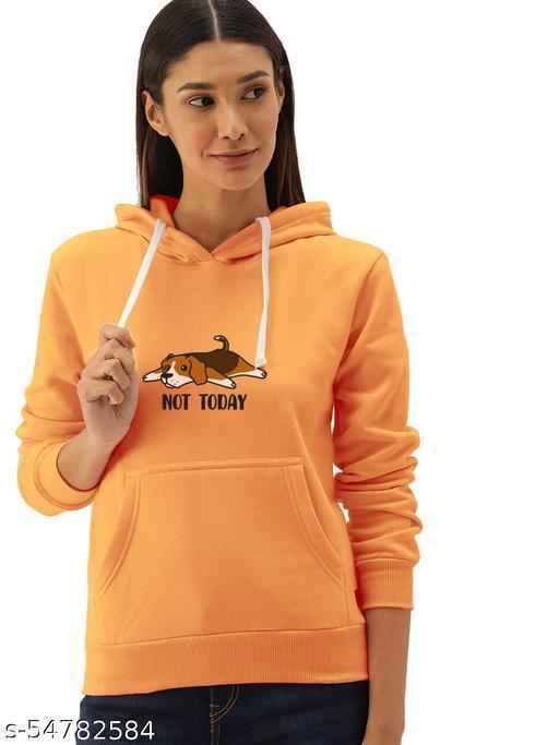 SLAYS Women's Fancy Sweatshirts