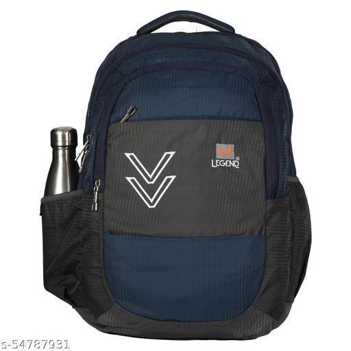 Bingo  Backpack premium quality