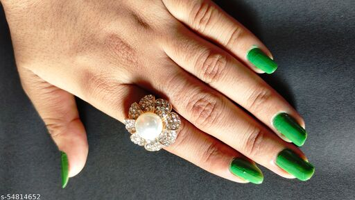 Dimond Fashion Jewelry