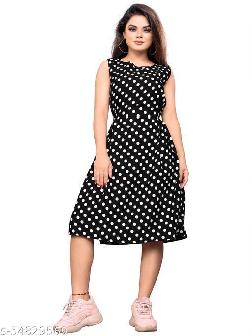 Jivika Alluring  Dresses
