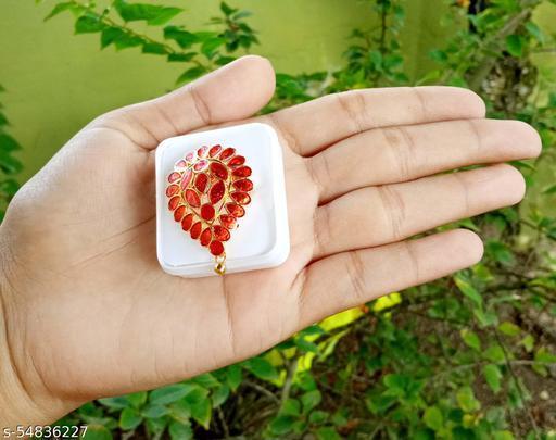 assamese traditional finger ring