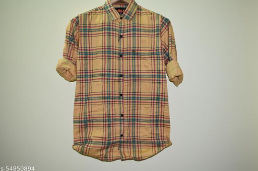 R-20 QUALITY SOFT TOUCH COTTON FOR MENS SHIRTS