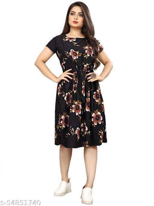kn fashion new dress