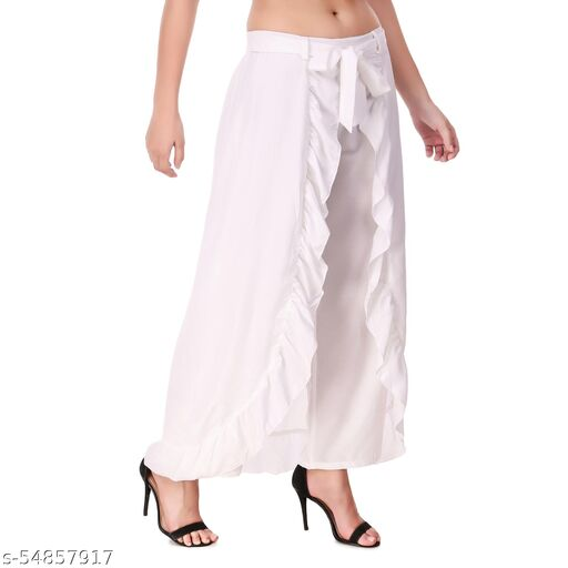 Pure Amrican Creap weastrn Skirt(Free Size)
