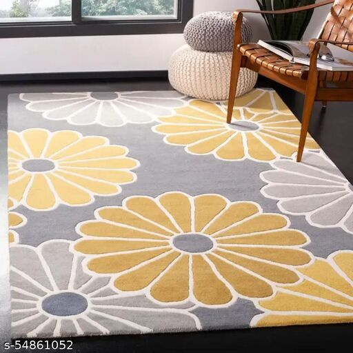 Ravishing Medium Weight Carpets