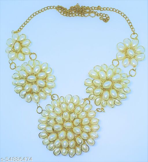 Stylish Necklace for girls and women