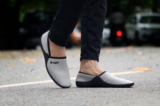 Graceful men shoes