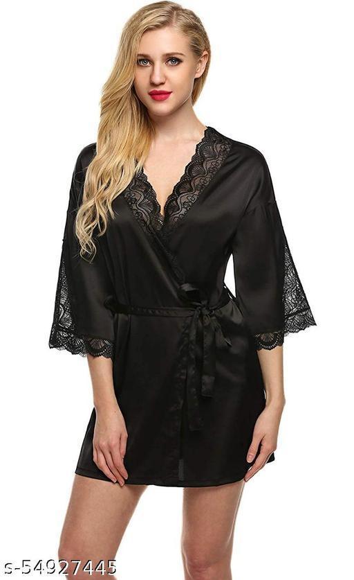 Women FashionNightsuits & Nightdresses  Babydolls