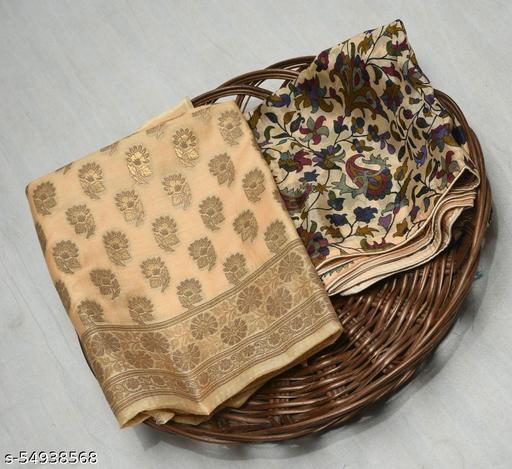 banarasi pure Munga silk suits