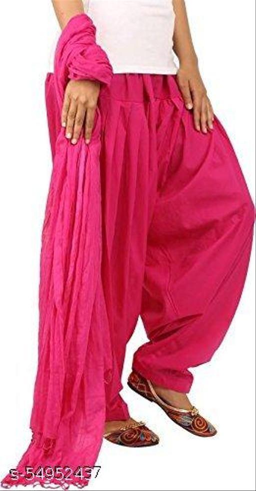 Chitrarekha Pretty Women Salwars