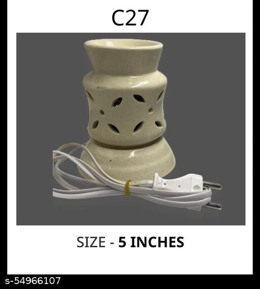 C27 Diffuser