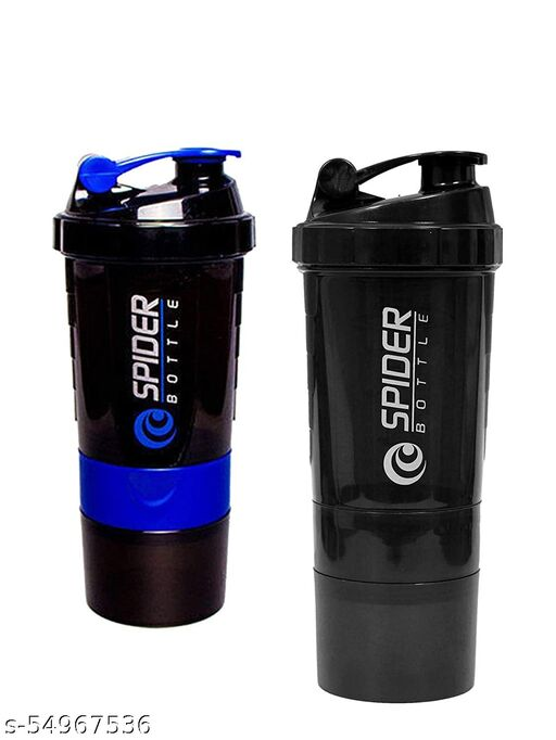 Cp Bigbasket Protein Shaker Bottle for Gym & Exersise
