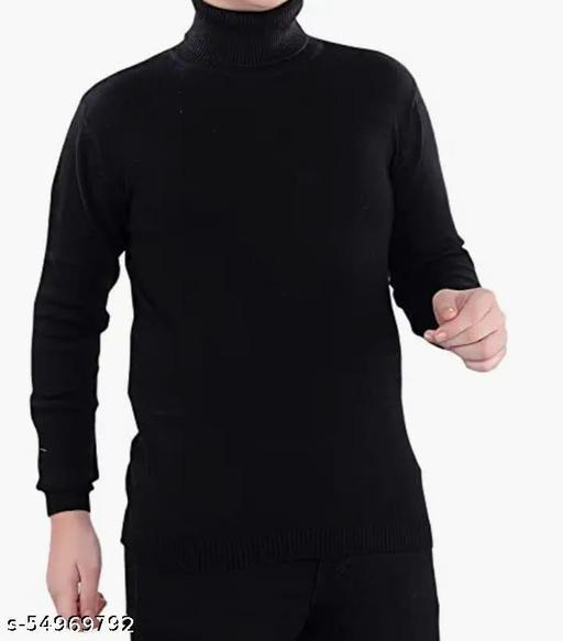 Pretty Glamorous Men Sweatshirts