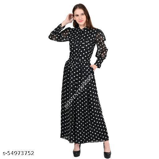 Shanvi  women jamsuit