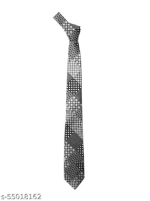 Blacksmith Tie for Men