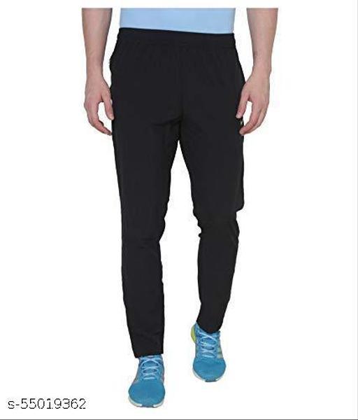 Men's Regular Track Pants