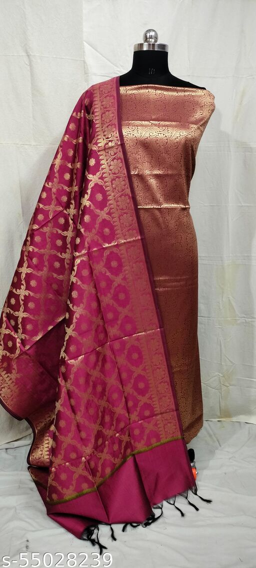 Anam_0021 Suit