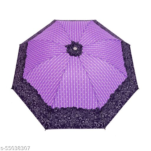 Trendy Umbrella