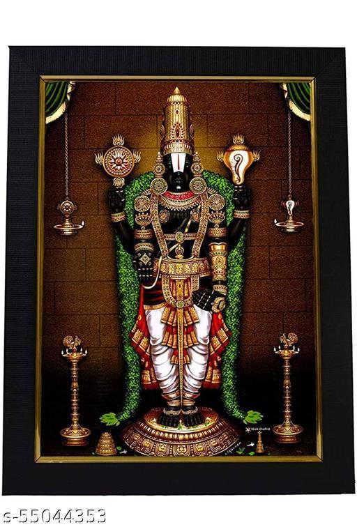 Balaji Photo frame