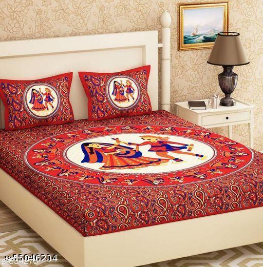 KHATU-125-DADIYA-R.jpg bedsheets